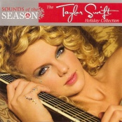 Sounds of the Season: The Holiday Collection