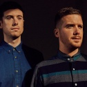 Фото Gorgon City