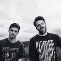 Фото The Chainsmokers