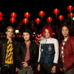 Фото My Chemical Romance
