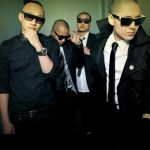 Фото Far East Movement