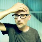 Фото Moby