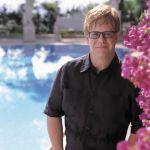 Фото Elton John