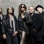 Фото Aerosmith