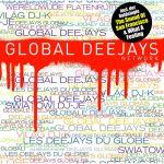 Фото Global Deejays