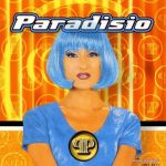 Paradisio
