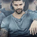 Фото Ricky Martin