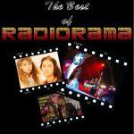Фото Radiorama