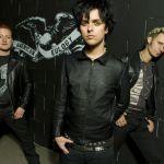 Фото Green Day