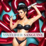 Ysa Ferrer