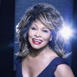 Фото Tina Turner