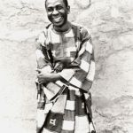 Фото Youssou N'Dour