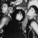 Фото Technotronic