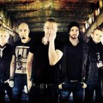 Фото Poets of the Fall