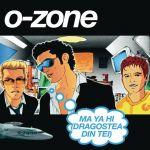 Фото O-Zone