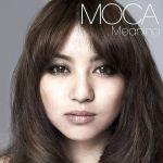 Фото Moca