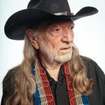 Фото Willie Nelson