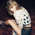 Фото Taylor Swift