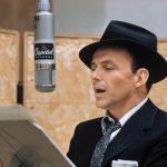 Фото Frank Sinatra