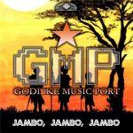 Godlike Music Port