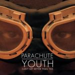Parachute Youth