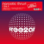 Фото Narcotic Thrust
