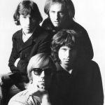 Фото The Doors