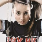 Фото Lady Sovereign