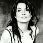 Фото Meredith Brooks