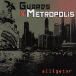 Фото Guards Of Metropolis