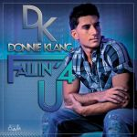 Donnie Klang