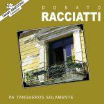 Donato Racciatti