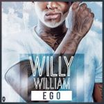 Фото Willy William