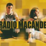 Radio Macande