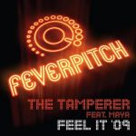 Фото The Tamperer