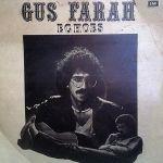 Gus Farah
