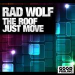 Rad Wolf