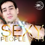Rafael Lelis