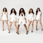 Фото Fifth Harmony