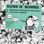 Guns N' Bombs