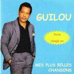 Guilou