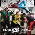 Radio Ink