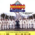 Фото Don Medardo y sus Players