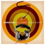 Stereo Dub