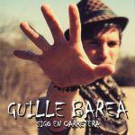 Guille Barea