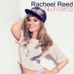 Rachel Reed