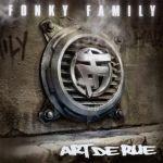 Фото Fonky Family