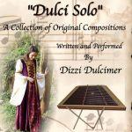 Dizzi Dulcimer