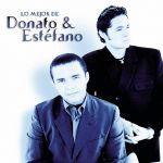 Donato Y Estefano