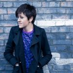 Фото Tracey Thorn